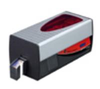 Stampante termografica Evolis Securion