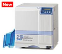 Stampante DNP CX 320