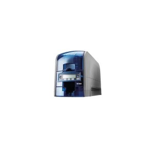 Stampante Datacard SD 260