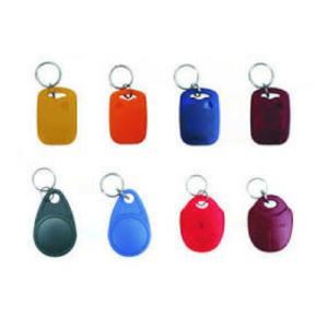 Keyfob RFID Portachiavi