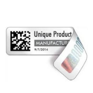 Etichette RFID e NFC