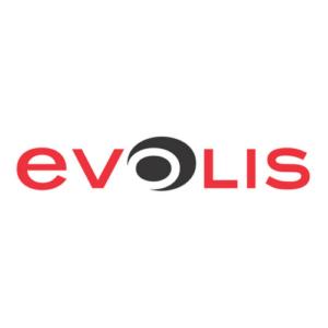 Evolis