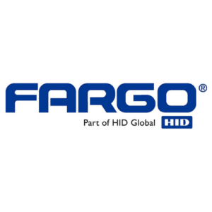 Nastri Fargo