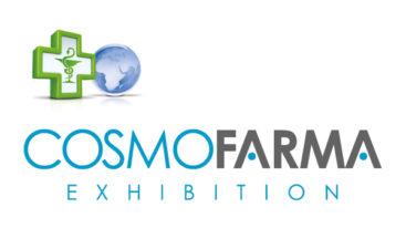 Logo-cosmofarma