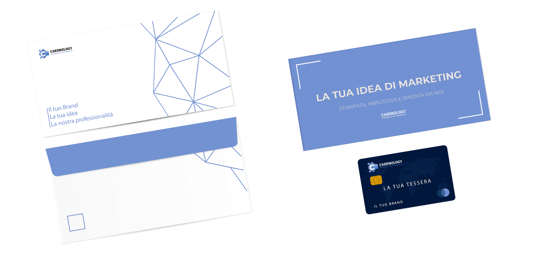 imbustamento-slide-card