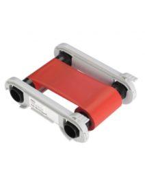 nastro-ribbon-rct013naa-rosso