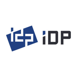 Nastri IDP